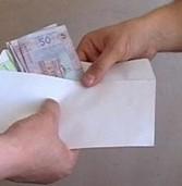 На Рівненщині посилять роботу з легалізації тіньової зайнятості