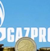 Україна робить все, щоб не загнувся російський збанкрутілий «Газпром»