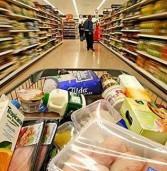 Знати всім! Право покупців в супермаркеті