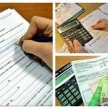 Про які зміни варто повідомити, щоб отримати субсидію