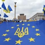 Вступ до ЄС підтримують 52% українців