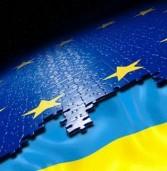 Умови, які повинна виконати України для безвізового режиму