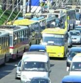 Місцева влада встановлюватиме ціни на проїзд у міському транспорті