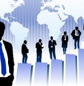 Бізнесу відшкодували понад 220 мільйонів