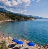 Туристів РФ попередили: Крим окупований, краще не лізти