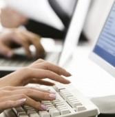 Єдина електронна мережа для всіх медзакладів області