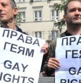 Чи буде в Дубно гей-парад?