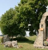 На Дубенщині вкотре вшановуватимуть загиблих козаків