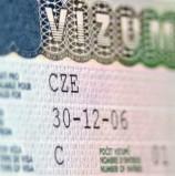 Українці зможуть отримати чеські п'ятирічні візи
