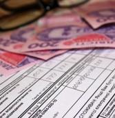 «Собез» перевизначає право на пільги – пільговикам слід подати документи