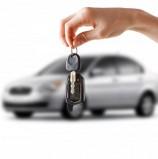 Сертифікація нових автомобілів скасовується з 1 січня 2016