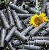Жертвами війни на сході України стали 6,5 тис. людей