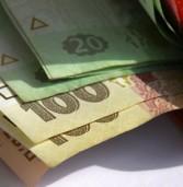 Підвищення пенсій не вплине на субсидію