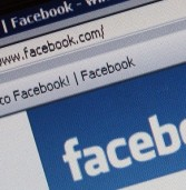 Стеж за словами: чому Facebook блокує користувачів