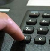 На замітку жителям Дубенщини: графік телефонних консультацій в центрі зайнятості