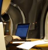 З двох міст Рівненщини потягом можна буде дістатися до Польщі