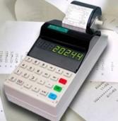Рада скасувала касові апарати для малого бізнесу