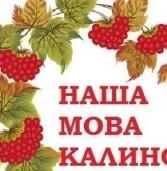У Дубні долучились до Всеукраїнського диктанту національної єдності