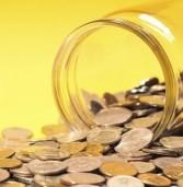 Як змінився прожитковий мінімум та пенсії