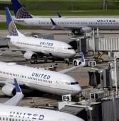Україна і США підписали угоду про «відкрите небо»