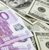 Під час обміну валют документи не вимагатимуть