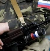 РФ змусить жителів «ЛНР» – «ДНР» змінити громадянство