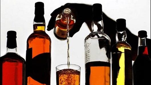Продавцям дешевого алкоголю загрожує мінімальний штраф у 10 тисяч