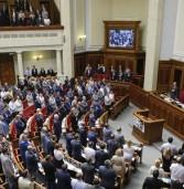 План Путіна. Як зміна Конституції позначиться на Донбасі