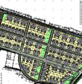 Громадські слухання щодо містобудівної документації