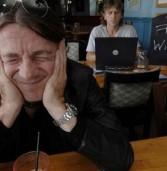 Wi-Fi смертельно впливає на людину