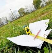 Учасникам АТО слід зробити документи на право володіння землею