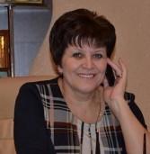 Рівненську чиновницю взяли під домашній арешт
