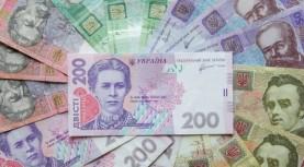 Самостійно задекларовані доходи необхідно сплатити до 1 серпня