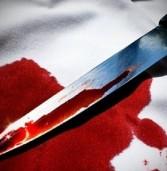 Хотіла налякати співмешканця ножем – чоловік отримав поранення
