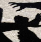 Чоловік до смерті побив дружину: діти лишились сиротами