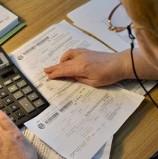 Субсидії залежатимуть від інформації з банків