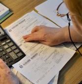 На замітку жителям Рівненщини: «зимові» субсидії діють до 30 квітня