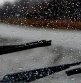 На Рівненщині очікується помірно прохолодна та дощова погода