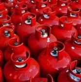 Пільговики, що мають право на готівку для придбання газу або палива