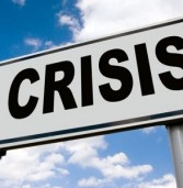Чому зараз постійно панує криза