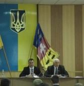 Депутати районної ради попросять зниження тарифів