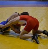 Спортсмени Дубенщини вибороли золоті та срібні медалі