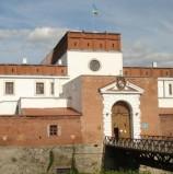 На Рівненщині підрахували необхідну суму на історико-культурні пам'ятки