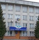 Жителів Дубенщини просять оперативно повідомляти про будь-які хвороби свиней