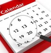Мінус 2 травня, плюс Різдво: як змінились вихідні дні