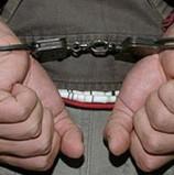 За добу 22 крадіжки, 7 шахрайств і 5 наркозлочинів