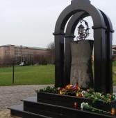 Завтра Дубенщина вшановуватиме пам'ять жертв геноциду
