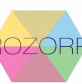 Майже 600 організацій Рівненщини купують через ProZorro