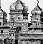 Які громади на Дубенщині змінили патріархат?