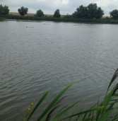 Люди повернули у власність держави землі водного фонду